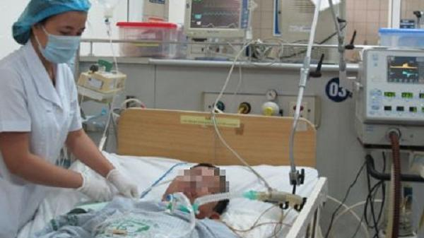 Thanh Hóa: Một người nghiện rượu nặng tử vong do uống cồn sát trùng