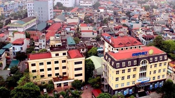 Thủ tướng phê duyệt điều chỉnh quy hoạch TP Thanh Hóa