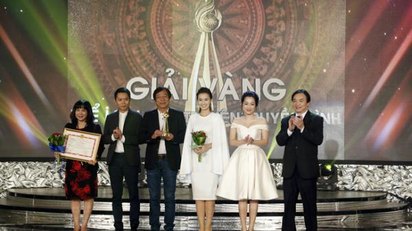 Liên hoan Truyền hình Toàn quốc lần thứ 37 diễn ra trong 4 ngày tại Thanh Hóa