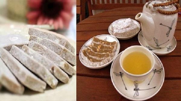 Chè Lam Thanh Hóa – nét ẩm thực dân gian