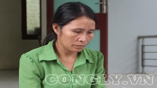 Thanh Hóa: Nhát dao oan nghiệt và nước mắt người đầu bạc tiễn kẻ đầu xanh