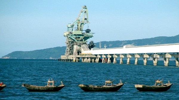 Thanh Hóa: Khu kinh tế Nghi Sơn có thêm dự án nghỉ dưỡng sinh thái