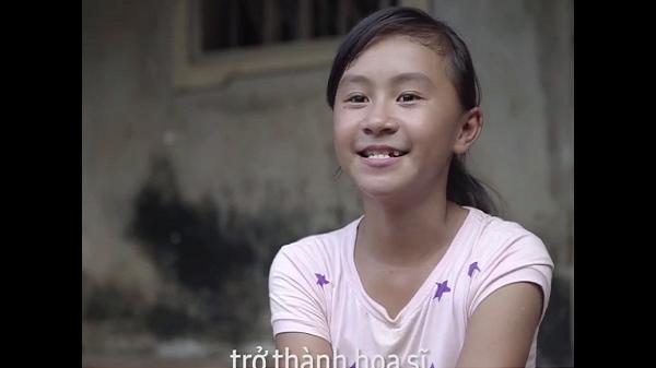Những câu chuyện vươn tới ước mơ nơi vùng quê Thanh Hóa
