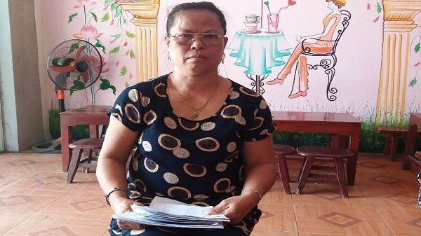 Một giáo viên ở Thanh Hóa công tác 39 năm nhưng nhận lương hưu 1,3 triệu đồng/tháng