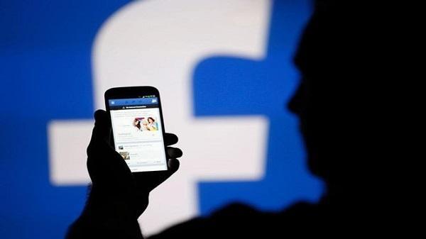 Xử phạt 5 triệu đồng với đối tượng tung tin đồn bắt cóc trẻ em trên facebook
