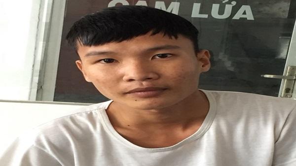 Cô gái quê Thanh Hóa bị gã thanh niên mới quen hiếp dâm rồi dùng dao đâm liên tiếp