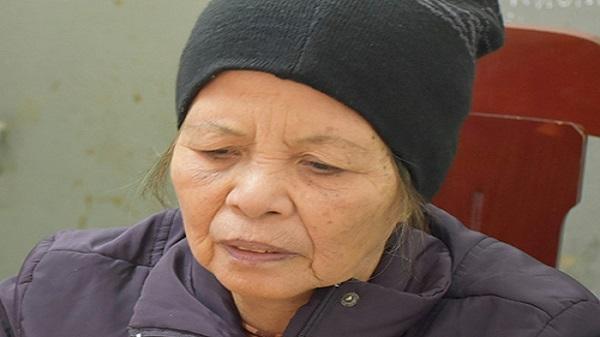 Thanh Hóa phủ nhận nhiều tin đồn vụ bé 20 ngày tuổi bị sát hại