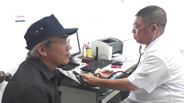 Nhiều người dân ở Phú Yên lạm dụng kháng sinh: Hậu quả tai hại, lâu dài