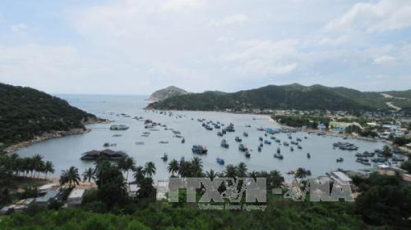 Ninh Thuận: Bảo tồn đa dạng sinh học gắn với phát triển du lịch bền vững Vườn quốc gia Núi Chúa