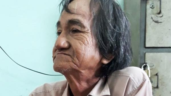 Long An: Bắt đối tượng trốn lệnh truy nã sau 16 năm