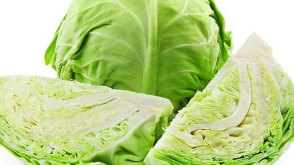 Chú ý: Những ai mắc bệnh này mà cố tình ăn bắp cải sẽ tử vong rất nhanh