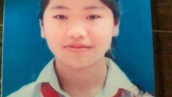 Nữ sinh lớp 8 ở Hưng Yên mất tích bí ẩn sau buổi học thêm, bạn bè cho biết có thấy chiếc taxi màu trắng đến đón ở cổng trường