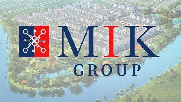 MIK Group đề xuất đầu tư khu đô thị Villa Park Hưng Yên rộng 830ha