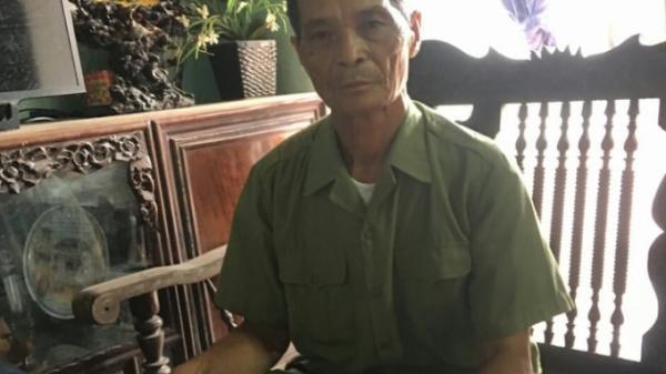 """Hưng Yên: Bệnh binh 61% kêu cứu vì """"bỗng dưng"""" bị truy thu số tiền trợ cấp"""