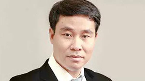 Tiến sĩ 46 tuổi quê Hưng Yên được tái bổ nhiệm Phó Giám đốc ĐH Quốc gia Hà Nội