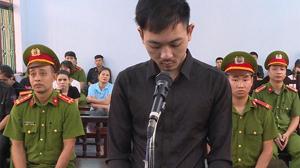 Hưng Yên: Dùng s.úng b.ắn ch.ết chủ nợ, lãnh án t.ù chung thân