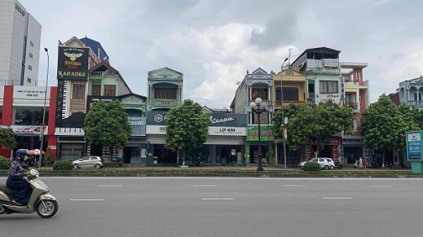 """TP. Hưng Yên: Quyết định tái định cư theo kiểu """"tréo ngoe"""""""