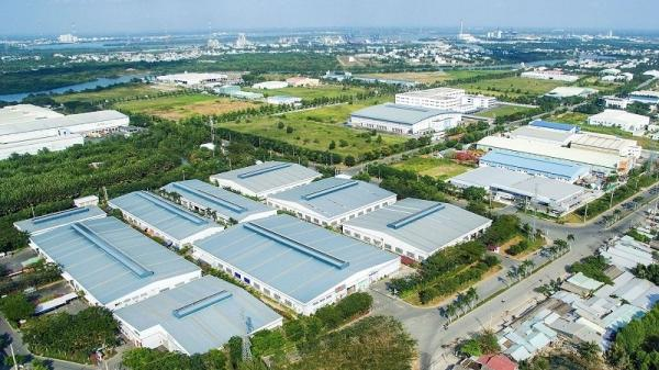 Hợp tác nghiên cứu quy hoạch và phát triển Khu công nghiệp sạch tại Hưng Yên