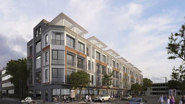 T&T Group lập quy hoạch 2 khu nhà ở cao cấp tại Hưng Yên