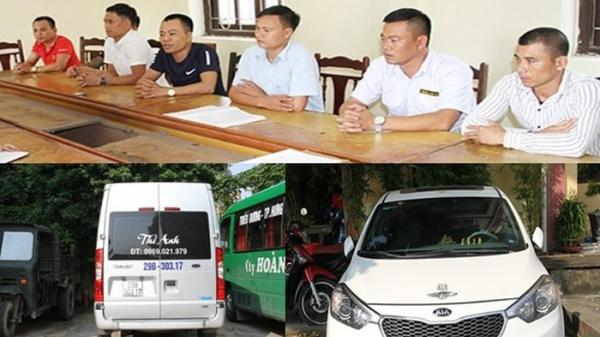 Hưng Yên: Khởi tố Giám đốc Công ty dịch vụ bảo vệ và mua bán nợ Bảo An