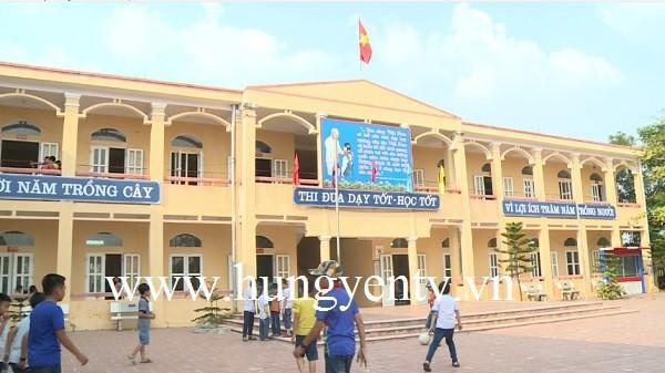 Hưng Yên: Giả danh thanh tra sở lừa tiền của giáo viên ở Tiên Lữ và Phù Cừ