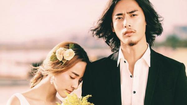 Hưng Yên: Vợ sắp cưới đi với trai lạ cả đêm, tôi có nên tiếp tục đám cưới hay phải làm gì?