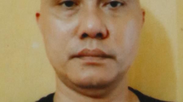 Bắc Giang: Đã bắt được đối tượng mua bán phụ nữ sau 12 năm lẩn trốn
