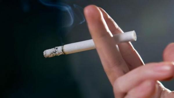 Thực hư thông tin tẩm m.a t.úy vào thuốc lá vui ở Bắc Giang