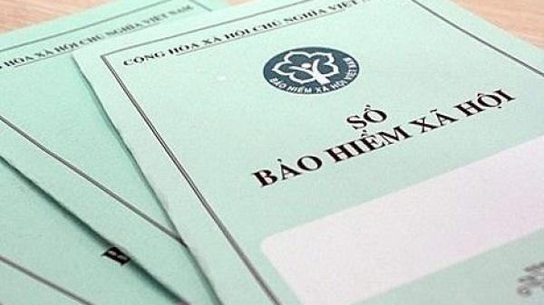 Hàng chục doanh nghiệp Hưng Yên nợ bảo hiểm xã hội kéo dài nhiều năm