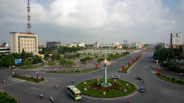 Hưng Yên có thêm khu đô thị Đại An quy mô gần 294ha