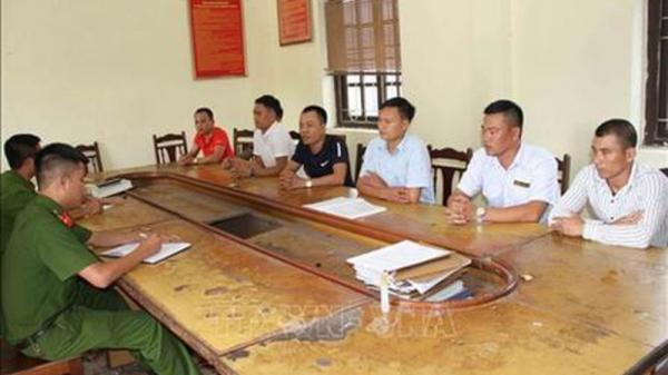 """Tranh cãi vụ án """"thu nợ"""" tại Hưng Yên: Rắc rối tình tiết một khối tài sản nhưng 4 bên liên quan"""