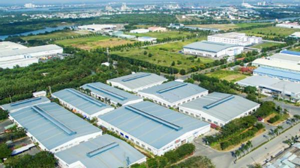 Hưng Yên: Quy hoạch xây dựng Khu công nghiệp Lý Thường Kiệt và Cụm công nghiệp Thiện Phiến