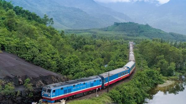 Quy hoạch tuyến đường sắt Lào Cai - Hà Nội - Hải Phòng 100.000 tỷ: Bộ GTVT nói gì?