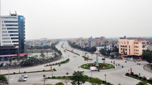 Hưng Yên có trên 88% số làng, khu phố văn hóa