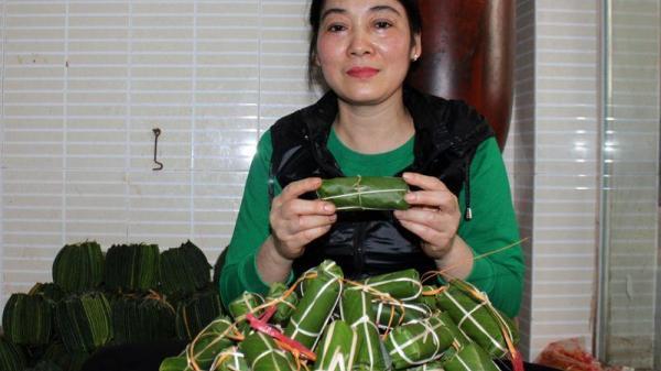 Đặc sản nổi tiếng của người dân Hưng Yên vào những ngày Tết