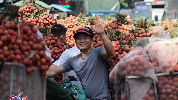 Mỗi năm chia nhau gần 6.000 tỷ, làng tỷ phú hiếm có ở Bắc Giang