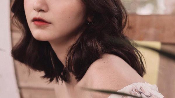 Liên tục bị nhầm là con lai, nữ sinh Thương mại quê Bắc Giang kể chuyện chớ trêu