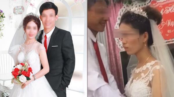 Hàng xóm của cô dâu thể hiện thái độ 'bánh bao hấp nước' trong đám cưới tiết lộ thông tin bất ngờ về cặp đôi