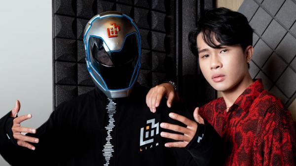 Chàng trai Bến Tre - Chủ nhân hit 'Hồng nhan', 'Bạc phận' tự hào là kẻ ngoại đạo âm nhạc
