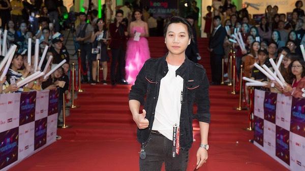Chàng trai trẻ đa tài của Trà Vinh, sở hữu nhiều MV ca nhạc, phim ngắn triệu view