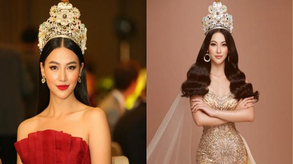 Người đẹp Bến Tre - Hoa hậu Phương Khánh nỗ lực tạo cầu nối văn hóa, ngôn ngữ Việt - Nhật