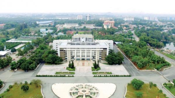 Một trường Đại học ở TP.HCM vào tốp 500 trường tốt nhất thế giới