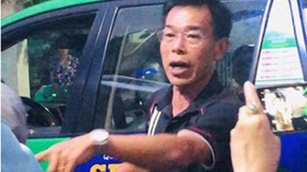 """Tạm đình chỉ thẩm phán Nguyễn Hải Nam - Phó chánh án TAND quận 4, người bị tố """"b ắt c óc"""" 3 đứa trẻ ở Sài Gòn"""