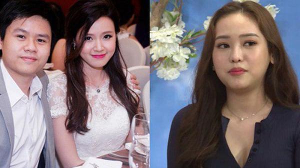 Hotgirl Cà Mau bất ngờ lên sóng truyền hình, khơi lại chuyện xưa với Phan Thành - Midu