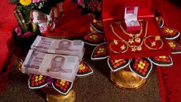 Nhà trai ôm trọn 260 triệu hồi môn của nhà gái biến mất trong lễ cưới
