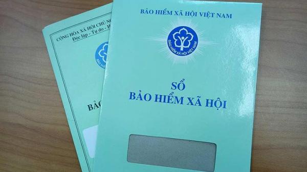 Từ 1/1/2020: Điều chỉnh mức lương làm căn cứ đóng bảo hiểm xã hội tại TP Hồ Chí Minh