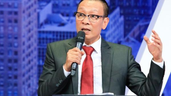 """MC quê Phú Thọ - Lại Văn Sâm kể về quãng thời gian khó khăn, xin việc bị mắng """"ngu"""" không nơi nào nhận"""