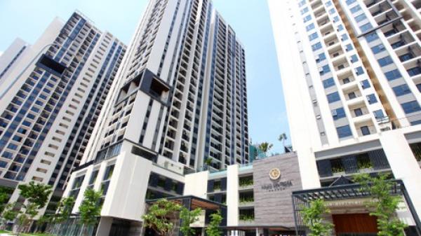 Mua nhà hơn 4,8 tỷ, bán lại 1 tỷ ở Sài Gòn