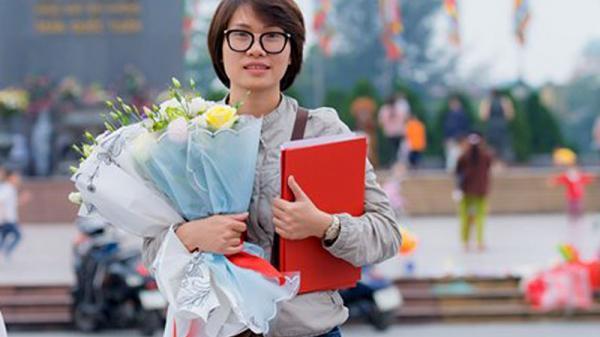 Hà Nam có 3 tác phẩm đoạt giải Cuộc thi sáng tác tranh cổ động kỷ niệm 130 năm ngày sinh Chủ tịch Hồ Chí Minh