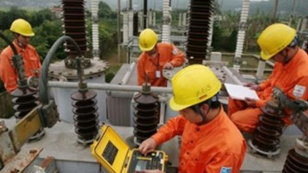 Cà Mau: Thông báo lịch cắt điện từ ngày 25/5 - 31/5/2020
